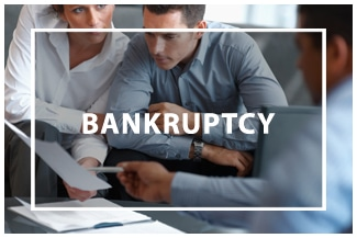 bankruptcy box