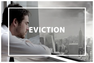 eviction box