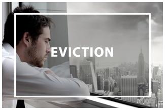 eviction box