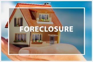 foreclosure box