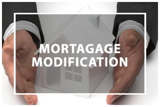 mortgage box