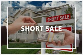 short sale box