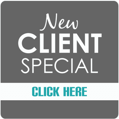 new client special box